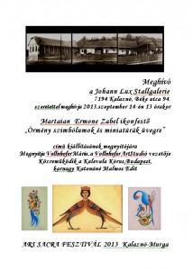 Ermone meghiv+- 2013.09.14