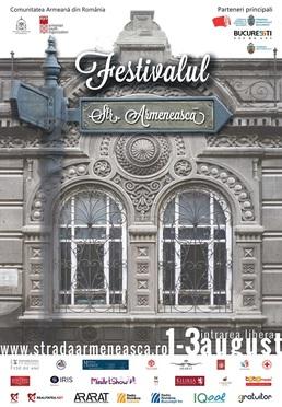 afis-festivalul-strada-armeneasca_tb258