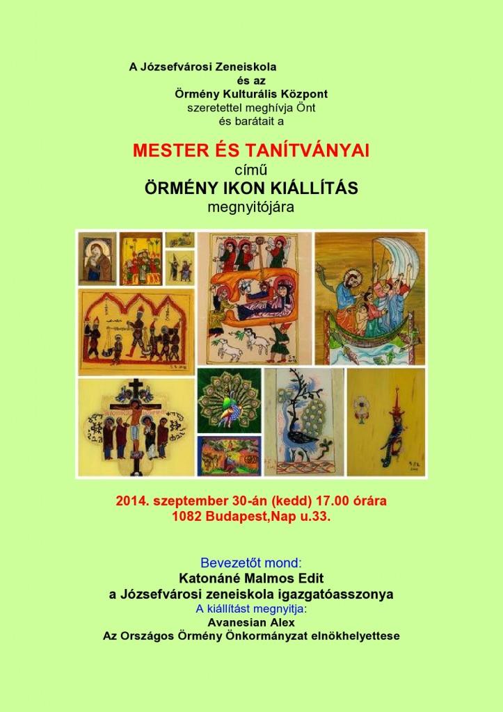 Kiállítás meghívó szeptember 30-án (1)-page0001