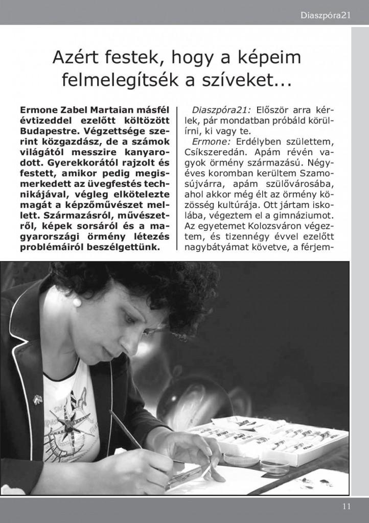 Diaszpora_2015_2-page-011