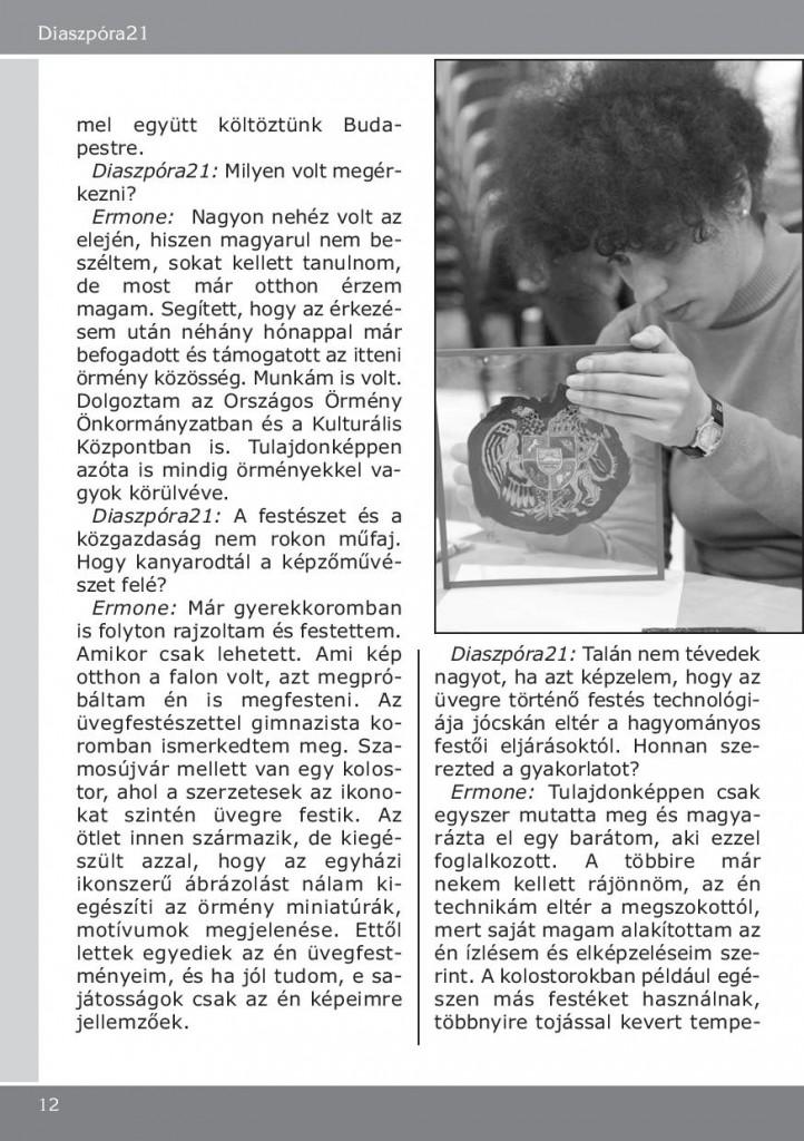 Diaszpora_2015_2-page-012