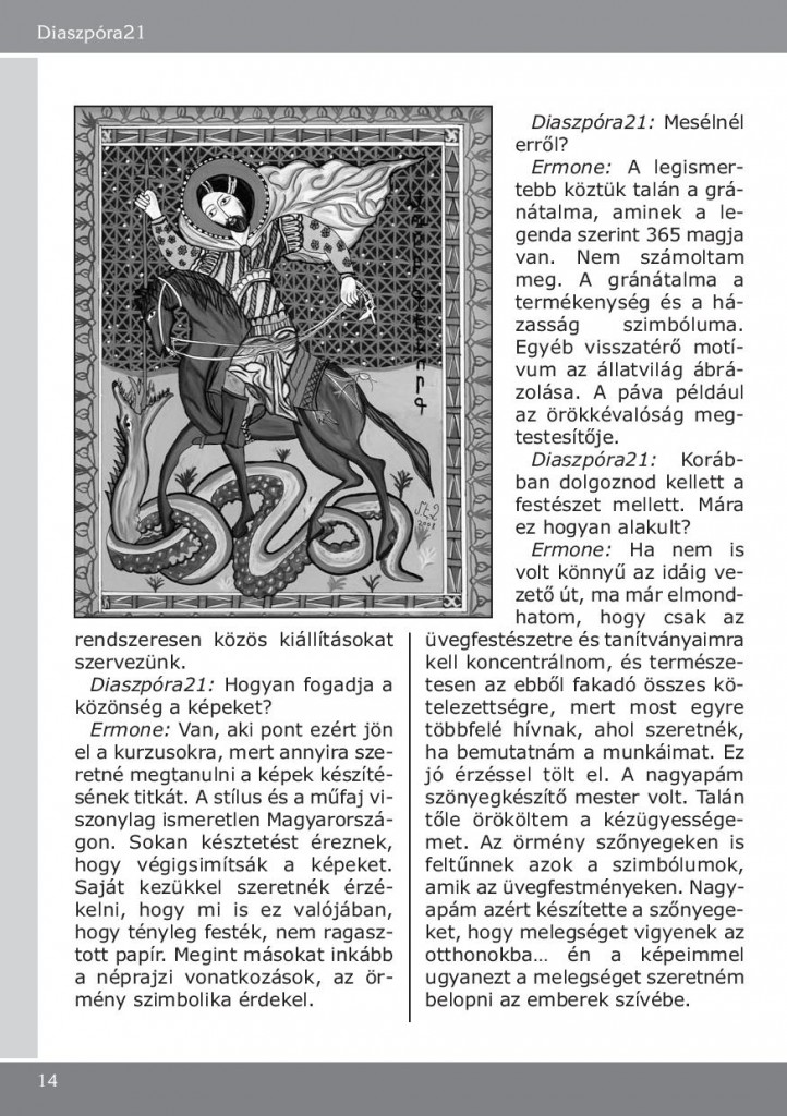 Diaszpora_2015_2-page-014